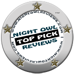 NightOwlreviewertoppick2