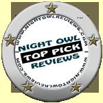 NightOwlreviewertoppick2