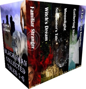BoxSet1-6CoverAMAZON3d