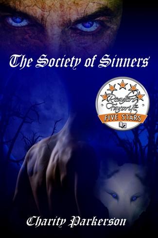 Society of Sinners