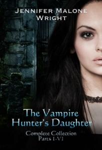 VampHunt