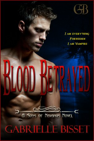 bloodbetrayed-cover