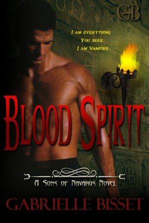 bloodspirit-cover