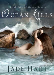 oceankills