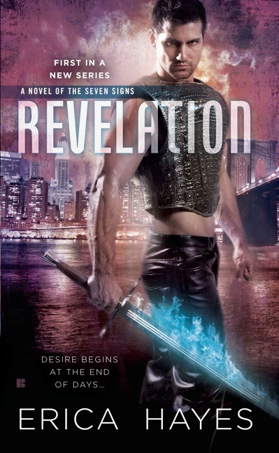 Revelation_cover
