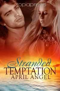 StrandedTemptation_ByAprilAngel-800x1200