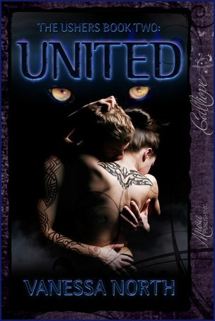 united-cover