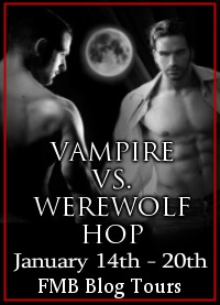 VampireWerewolvesBlogHop