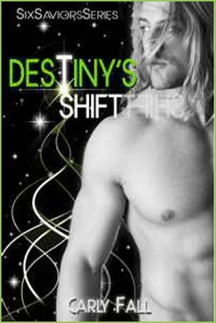 destshift-cover