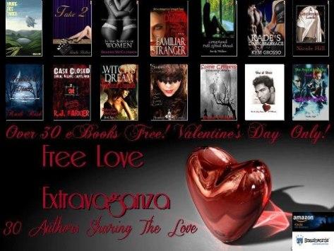 freelove2013