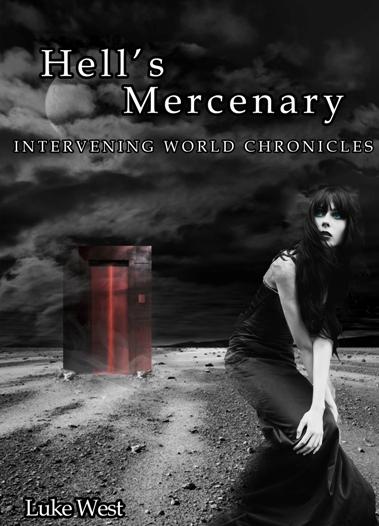 HellsMercenary