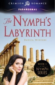NymphCover_Series