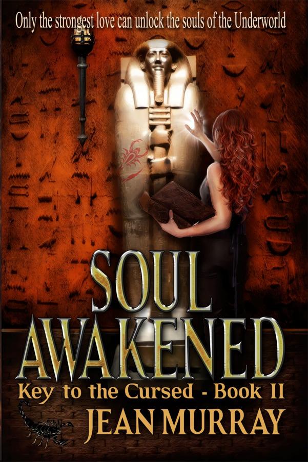SoulAwakened-600x800