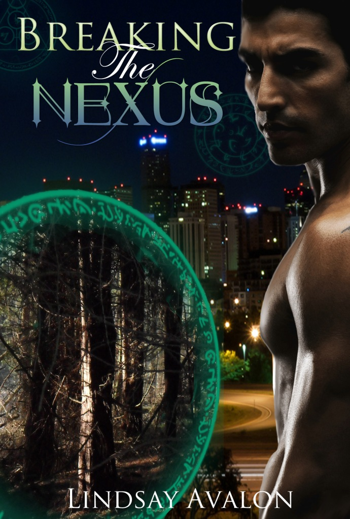 BreakingTheNexus_ebook_cover