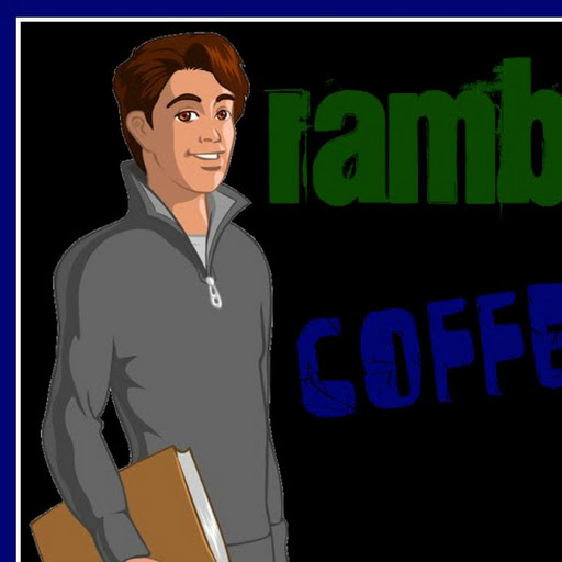 CoffeeAddictedWriter