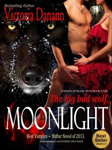 MoonlightAmazonPRG