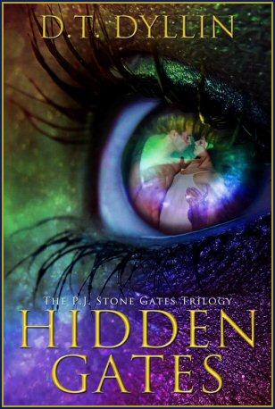 hiddengates-cover