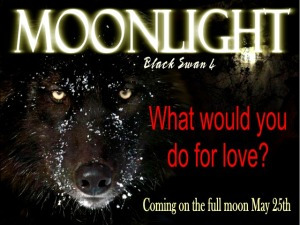 MoonlightGraphic1