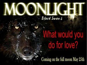 MoonlightGraphic1