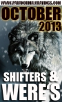 PARANORMALCRAVINGSshifters-event-160