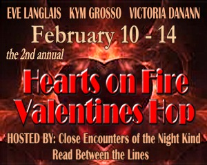 HeartsOnFireBlogHop2014