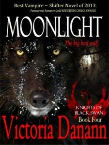 Moonlight300x400