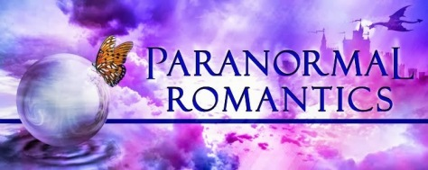 ParanormalRomantics_WebsiteHeader