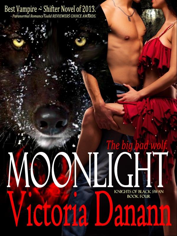 Moonlight600x800