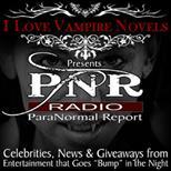 PNR RADIO