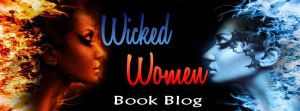 wickedwomenbanner