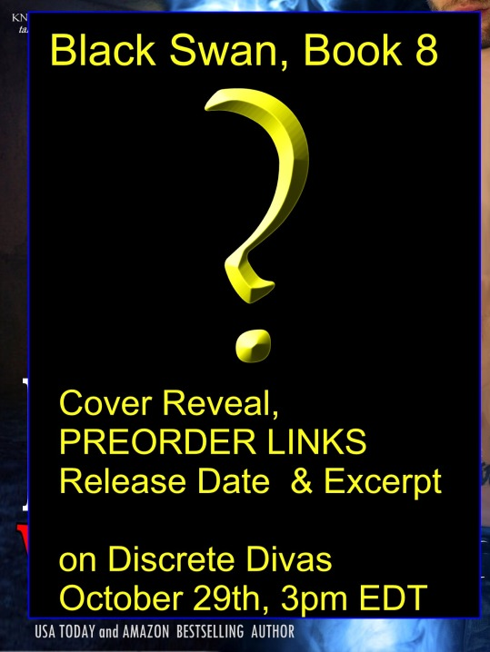 Cover_Reveal_Teaser