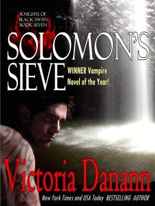 Solomon's Sieve